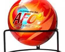 Auto Fire Ball price in Bangladesh | AFO Fire Ball